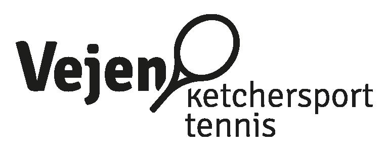 Vejen Tennisklub
